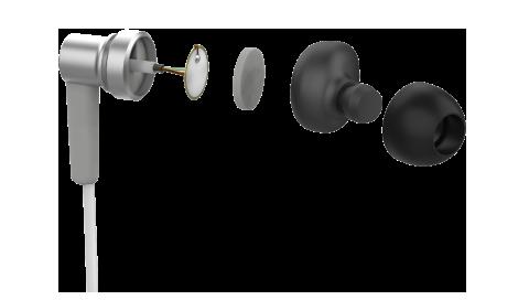 圧電セラミックス振動子
